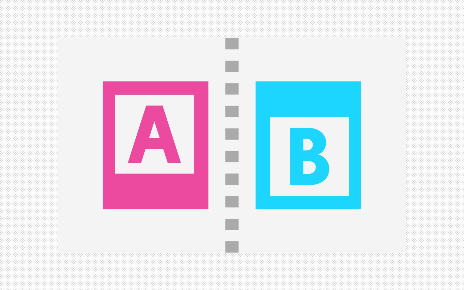 Google オプティマイズ(Optimize)でのABテストの考え方を正直に解説